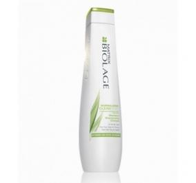 Biolage Normalizing Clean Reset Shampoo 250 ml Matrix