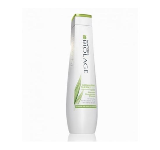 Matrix Biolage Normalizing Clean Reset Shampoo 250 ml Matrix