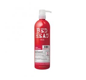Tigi Bed Head Resurrection Conditioner Livello 3 750 ml