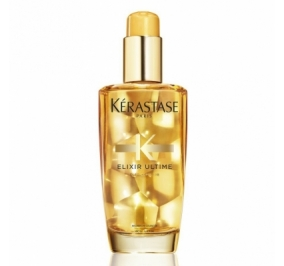 Kérastase Elixir Ultime 100 ml