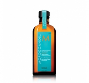 MOROCCANOIL Moroccanoil treatment 125 ml.