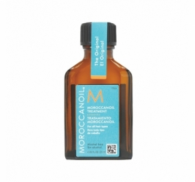 MOROCCANOIL Moroccanoil treatment 25 ml