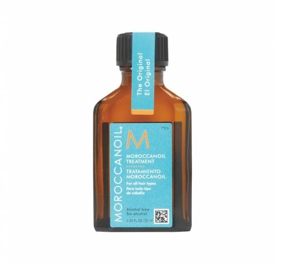 MOROCCANOIL Moroccanoil treatment 25 ml