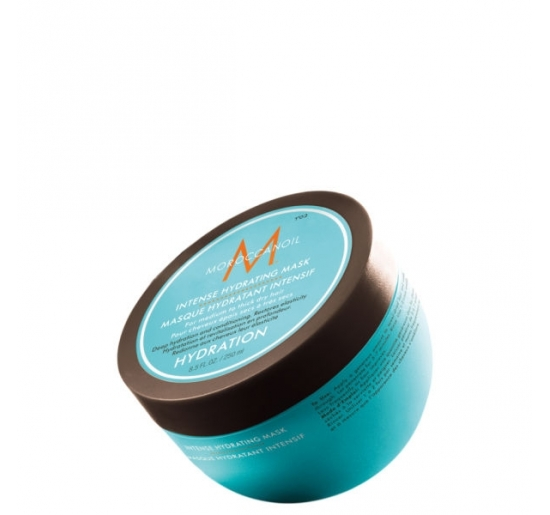 MOROCCANOIL Moroccanoil Intense hydrating mask 250ml