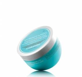 MOROCCANOIL Moroccanoil Weightless hydrating mask 250ml