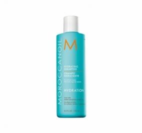 MOROCCANOIL Moroccanoil Hydrating Shampoo 250 ml
