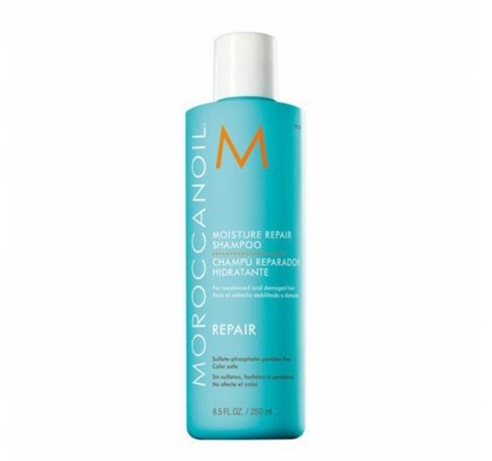 MOROCCANOIL Moroccanoil Moisture Repair Shampoo 250 ml