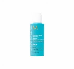 MOROCCANOIL Moroccanoil Moisture Repair Shampoo 70 ml