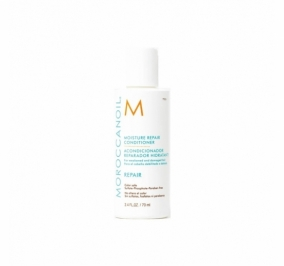MOROCCANOIL Moroccanoil Moisture Repair Conditioner 70 ml