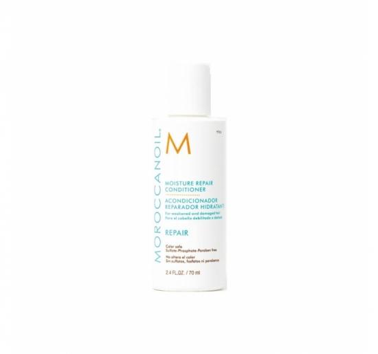 MOROCCANOIL Moroccanoil Moisture Repair Conditioner 70 ml