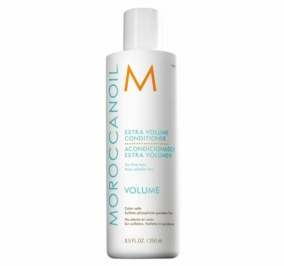 MOROCCANOIL Moroccanoil Extra volume conditioner 250 ml