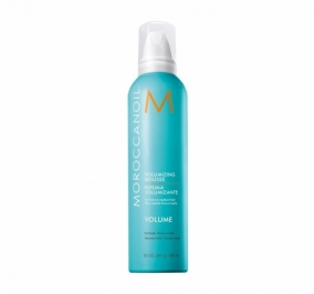 MOROCCANOIL Moroccanoil Volumizing Mousse 250 ml