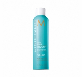 Moroccanoil Root Boost Spray 250 ml