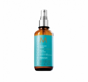 MOROCCANOIL Moroccanoil Glimmer Shine spray 100 ml