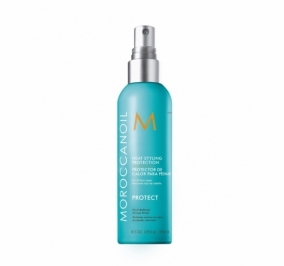MOROCCANOIL Moroccanoil Heat Styling Protection 250 ml