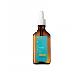 Moroccanoil Dry no more scalp 45 ml