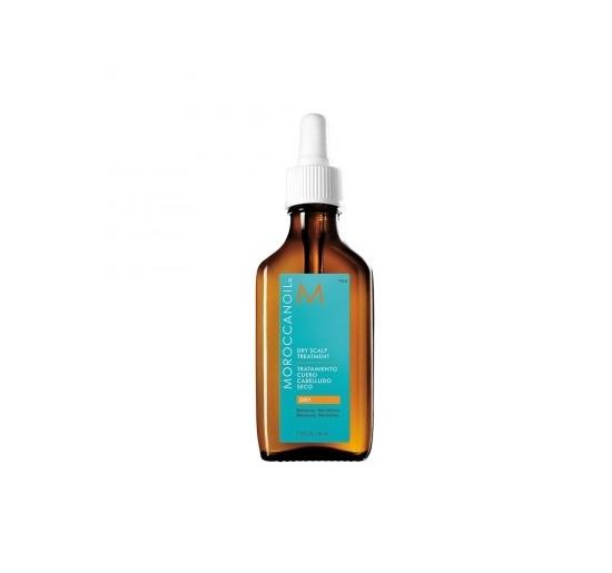 MOROCCANOIL Moroccanoil Dry no more scalp 45 ml