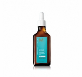 MOROCCANOIL Moroccanoil Oil no more scalp 45 ml