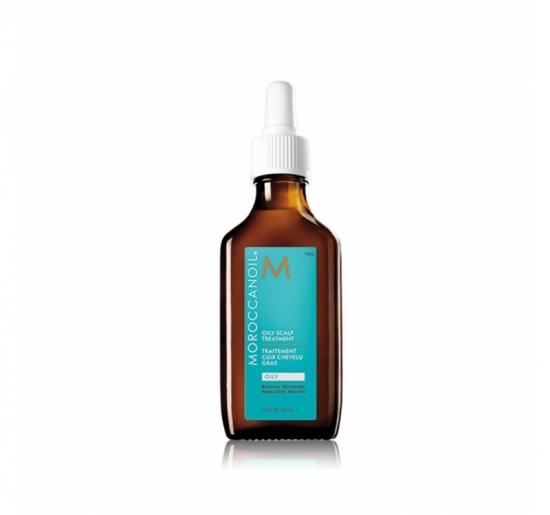 MOROCCANOIL Moroccanoil Oil no more scalp 45 ml