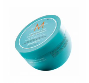 MOROCCANOIL Moroccanoil Smoothing Mask 250 ml