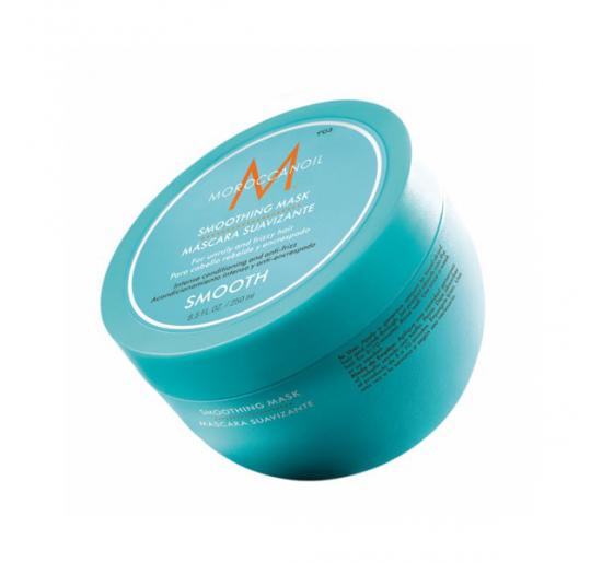 MOROCCANOIL Moroccanoil Smoothing Mask 250 ml