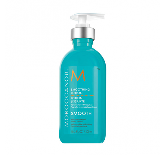 MOROCCANOIL Moroccanoil Smoothing Lotion 300 ml