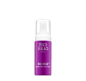 Tigi Tigi Bed Head Volume Boosting foam