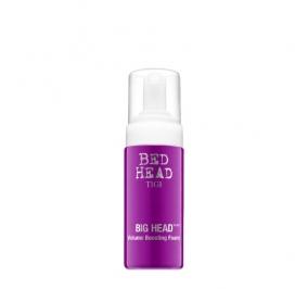 Tigi Bed Head Big Head Volume Boosting foam