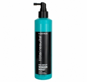 Matrix Total Results High Amplify Wonder Boost 250 ml Matrix