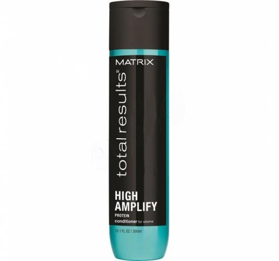 Matrix Total Results High Amplify Conditioner 300 ml Matrix