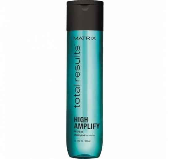 Matrix Total Results High Amplify Shampoo 300 ml Matrix