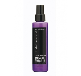 Matrix Total Results Color Obsessed Miracle 12 125 ml Matrix