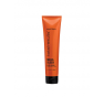Matrix Total Results Mega Sleek Cream 150 ml Matrix