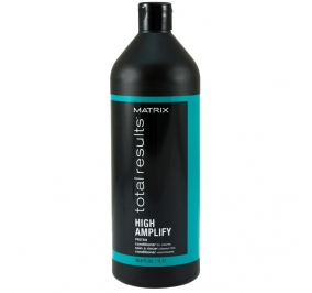 Matrix Total Results High Amplify Conditioner 1000 ml Matrix