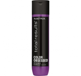 Matrix Total Results Color Obsessed Conditioner 300 ml Matrix