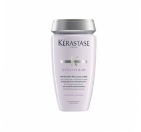 Kérastase Specifique Shampoo Antiforfora 250 ml