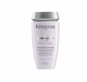 Kérastase Specifique Shampoo Antiforfora 250 ml