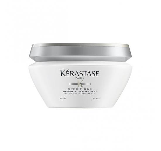Kérastase Specifique Masque Hydra-Apaisant 200 ml