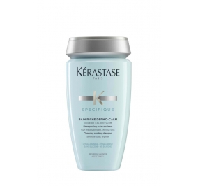 Kérastase Dermo Calm Bain Riche 250 ml