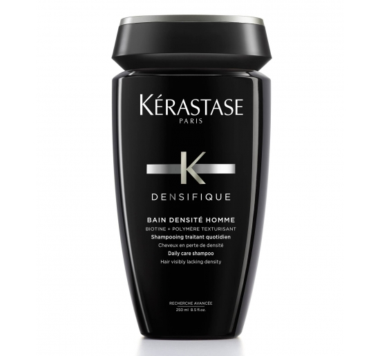 Kérastase KERASTASE BAIN DENSITE HOMME 250ml