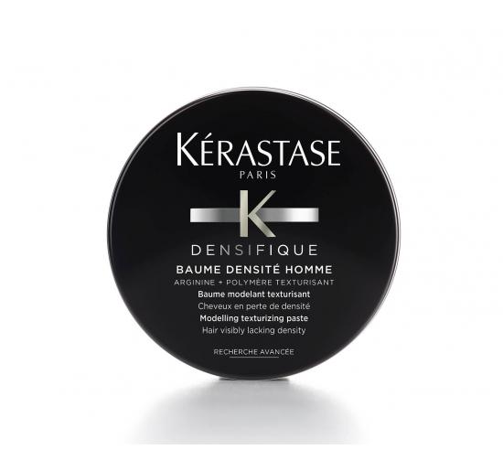 Kérastase Kerastase Baume Densitè Homme 75 ml
