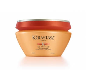 Kérastase Nutritive Masque Oleo Relax 200 ml