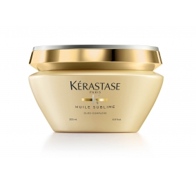 Kérastase Masque Elixir Ultime 200 ml