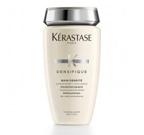 Kérastase Kérastase Densifique Bain Densitè 250 ml