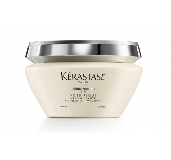 Kérastase Kérastase Densifique Masque Densitè 200 ml