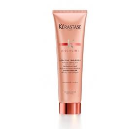 Kérastase Kérastase Discipline Keratine Thermique 150 ml
