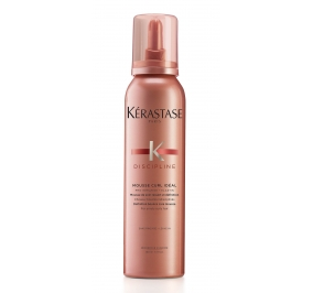 Kérastase Kerastase Discipline Curl Ideal Mousse 150 ml