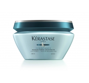 Kérastase Kérastase Résistance Masque Force Architecte 200 ml