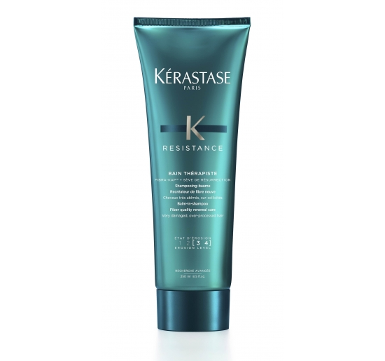 Kérastase Kérastase Bain Therapiste 250 ml