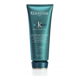 Kérastase Kérastase Soin Therapiste 200 ml
